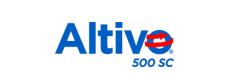 Altivo 500 SC