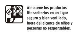 Precauciones-web_almacenaje
