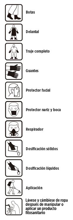 Precauciones-web