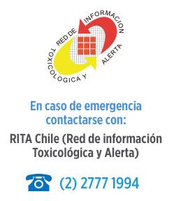 logo-Rita1