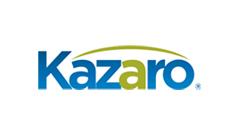 logo_kazaro